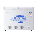 统帅FCD-161TS 冰箱/统帅
