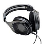 舒尔SRH1840 耳机/舒尔