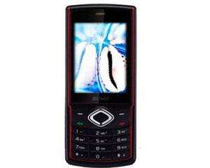 金立A1手机