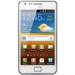三星GALAXY SII I9100(16GB/联通3G)