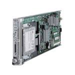 NEC Express5800/E110b-M  (N8100-1635F) 服务器/NEC