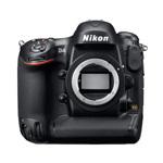 尼康D4(单机) 数码相机/尼康