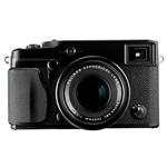 富士X-Pro 1套机(18mm) 数码相机/富士