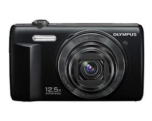 奥林巴斯VR-360图片