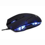 森松尼帝王蝎二代SM-8509Ⅱ游戏鼠标 鼠标/森松尼