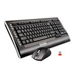 双飞燕9300F键鼠套装 键鼠套装/双飞燕