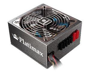 ENERMAX 白金冰核600W(EPM600AWT)图片