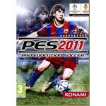 PC游戏 实况足球2011 游戏软件/PC游戏