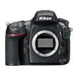 尼康D800E(单机) 数码相机/尼康