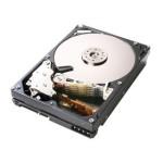 日立 Deskstar 7K4000 4TB 7200转 64MB SATA3(HDS724040ALE640)