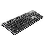 双飞燕WK-300键盘 键盘/双飞燕