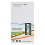 幻影金条DDR3 1333 2G 宏基笔记本系统指定内存(MAC3S1333H2G) 内存/幻影金条