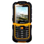 云狐手机J1