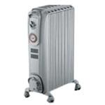 德龙TRD0820T 电暖气/德龙