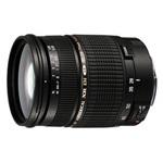 腾龙SP AF28-75mm f/2.8 XR Di LD Aspherical [IF] MACRO(A09)索尼卡口 镜头&滤镜/腾龙