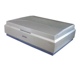 方正FX600专用医用胶片扫描仪