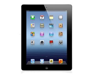 苹果The new iPad(16GB/WiFi版)