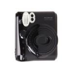 富士mini50s 拍立得相机 数码相机/富士