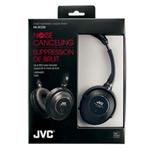 JVC NC26 耳机/JVC