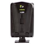 e途K900 雷达预警仪/e途