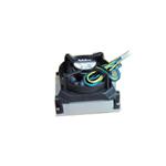 联想万全T350 G6X风扇 服务器配件/联想