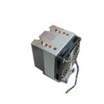 联想万全T260 风扇 服务器配件/联想