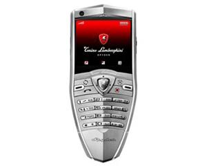 兰博基尼 S-600 GRESSO 3310定制版手机现货