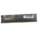 联想4G UECC DDR3内存现代