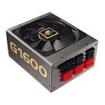 LEPA G1600 电源/LEPA
