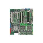 联想R515/R525电源 服务器配件/联想
