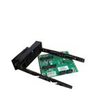 联想硬盘背板 服务器配件/联想