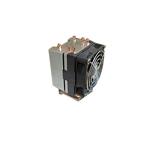 联想万全T280G2风扇 服务器配件/联想