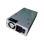益衡ENP7020D 服务器电源/益衡