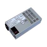 益衡ENP7025B 服务器电源/益衡