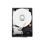 希捷500GB/7200转/SATA(ST9500620NS) 服务器硬盘/希捷