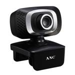 ANC A1 数码摄像头/ANC