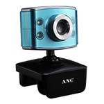 ANC A2 数码摄像头/ANC