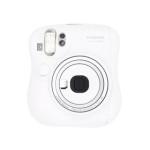 富士mini25 拍立得相机 数码相机/富士