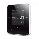 创新ZEN Style M100(8GB) MP3播放器/创新