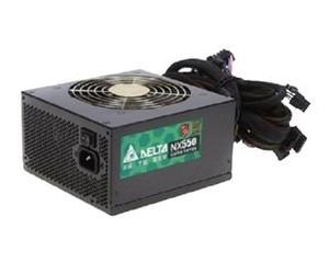 台达NX550图片