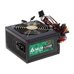 台达NX450 电源/台达