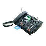 天创科林TKI0-III 收费系统/天创科林