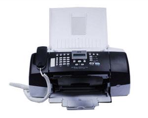 惠普 Officejet J3608(CB070A)