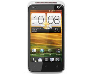 HTC 新渴望VT T328t