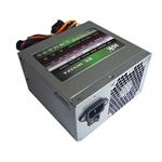 IOK 563AEPA 服务器电源/IOK