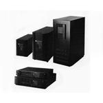 GE通用电气EP Series 6000 T UPS/GE通用电气
