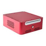 E.mini 全铝ITX E-Q5 机箱/E.mini