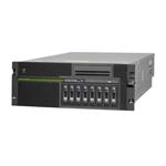 IBM Power 750(8233-E8B1)