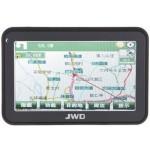 京华JWM-4388 GPS设备/京华