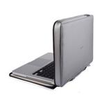 摩仕MacBook Pro 防震内包 17寸(银) 笔记本包/摩仕